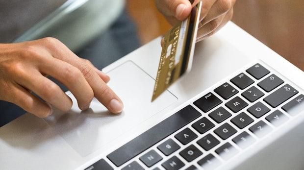Payment-Anbieter: 8 Bezahldienste im Vergleich