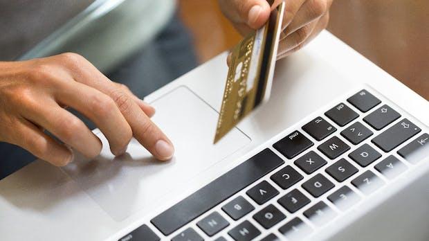 DSGVO-ähnliche Ausmaße: Was Onlinehändler zur SCA-Umsetzung wissen müssen