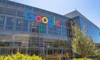 Compute Engine: Google verbessert Optionen für rechen- und speicherintensive Aufgaben
