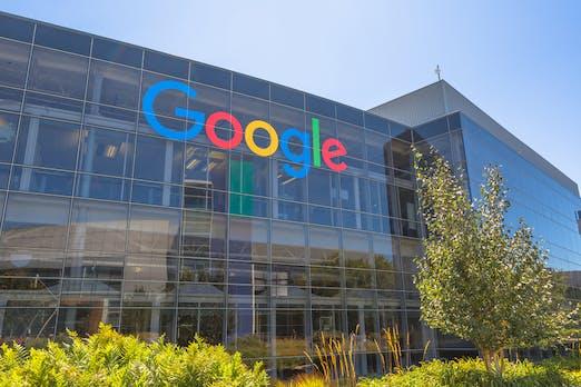 EU verhängt Rekordstrafe von 2,42 Milliarden Euro gegen Google