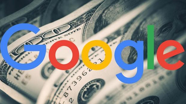 Google will Gehälter nicht offenlegen – weil die Auswertung angeblich zu teuer ist