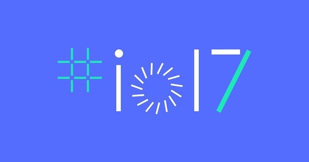 Android O, Chrome und mehr: Was auf der Google I/O 2017 angekündigt werden könnte