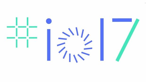 Google I/O 2017 heute Abend hier im Livestream verfolgen