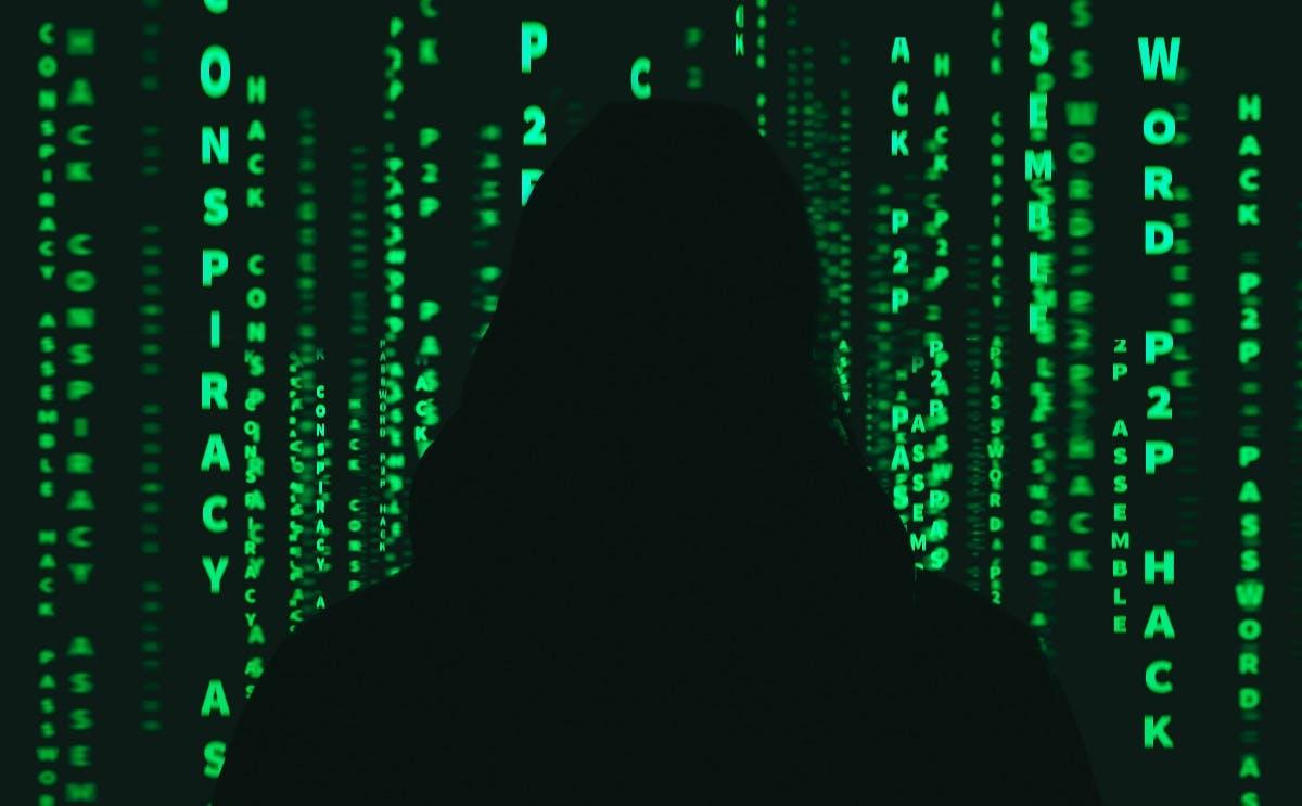 """""""Shadow Brokers"""": Hacker wollen Bankdaten und Atomprogramme veröffentlichen"""
