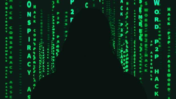 """""""Tu wat"""": Hacker zeigen Schwachstellen der digitalen Welt auf"""
