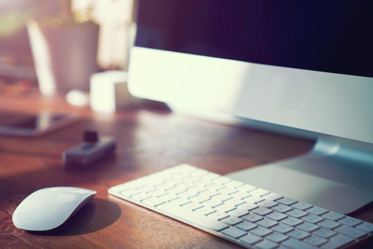 Homeoffice: 8 Tipps für mehr Produktivität