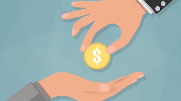 Blockchain-Finanzierung: ICOs brachten 2017 schon 1,4 Milliarden Dollar