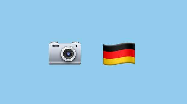 Instagram: Facebook-Tochter hat jetzt 15 Millionen aktive Nutzer in Deutschland