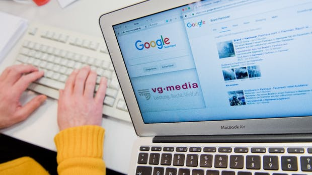 #Saveyourinternet: Rettet heute die Informationsfreiheit
