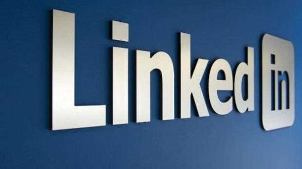 Linkedin: Dieses Feature macht Retargeting endlich möglich