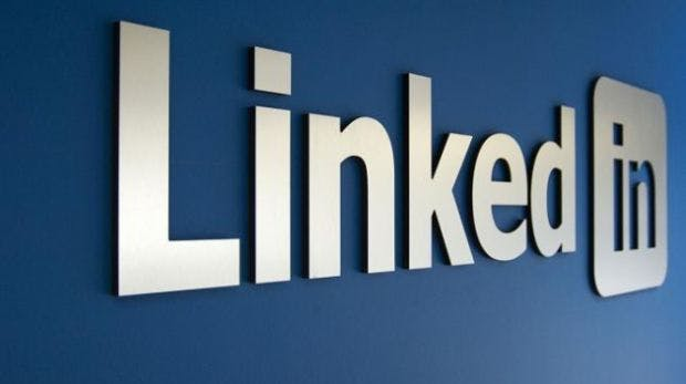 Linkedin: Daten von Nicht-Mitgliedern für personalisierte Facebook-Werbung genutzt