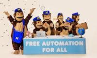 Marketing-Automation-Tools von Mailchimp jetzt kostenlos nutzbar