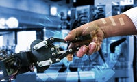 Marketing-Automation: Das wollen deutsche Unternehmen