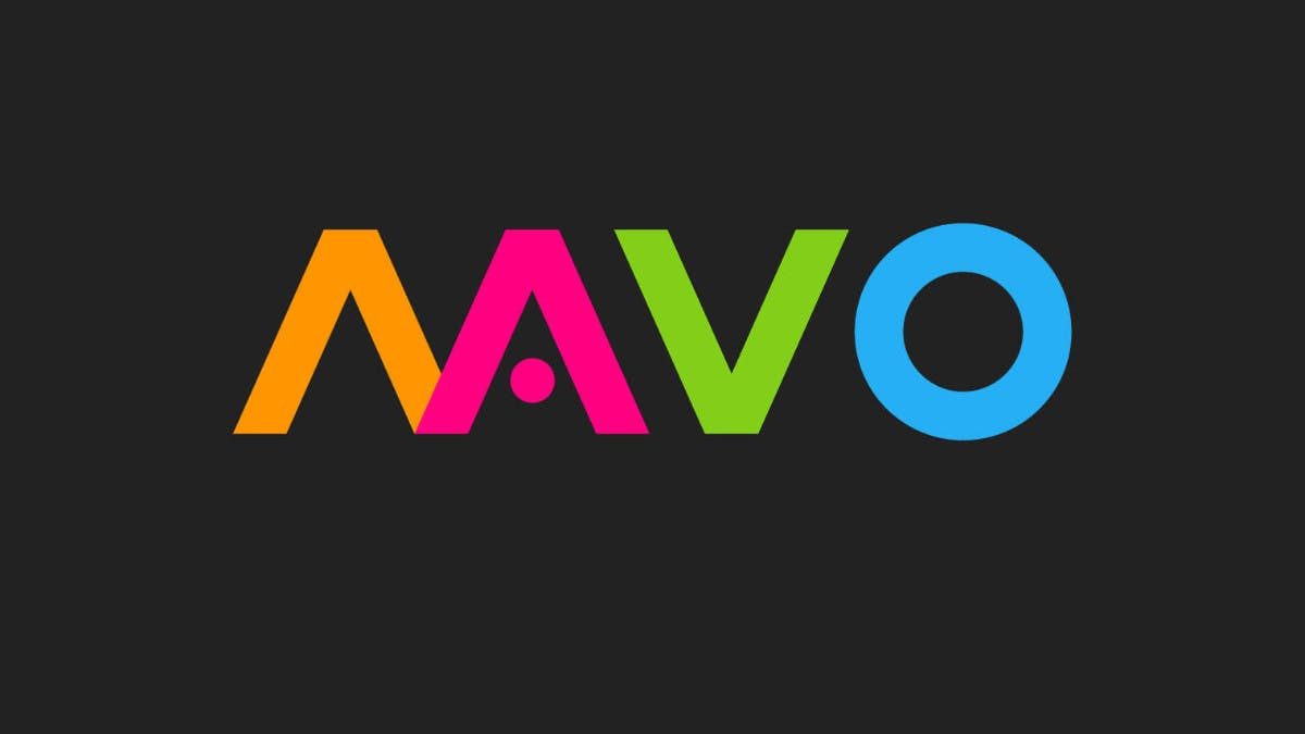 Web-Apps nur mit HTML erstellen: Mavo in der Kurzvorstellung