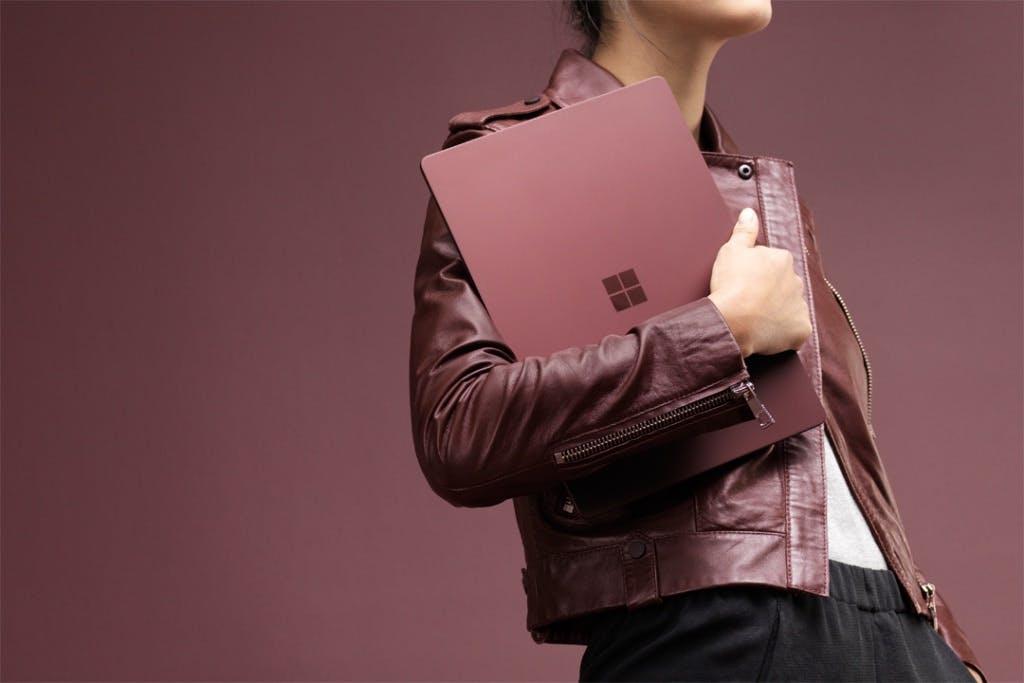 Microsoft hält USB C für nicht massentauglich