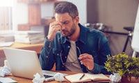 Mobbing am Arbeitsplatz: 7 praktische Tipps zur Bekämpfung
