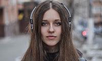 MP3 ist jetzt offiziell abgeschrieben: Das Ende einer deutschen Erfolgsgeschichte
