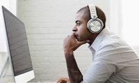 Diese Audio-Tools helfen euch bei Arbeit, Konzentration und Entspannung