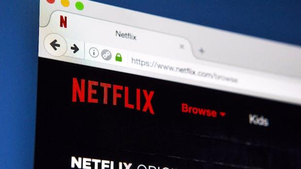 """Hacker stellt nächste Folgen von """"Orange Is the New Black"""" ins Netz"""