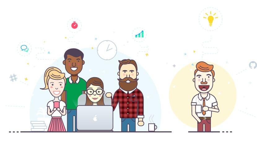 Projektmanagement, Chat und mehr: Ora will die eierlegende Wollmilchsau zur Aufgabenverwaltung sein