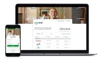 Verzweiflungstaten bei Paydirekt: Bis zu 4.000 Euro Werbekostenzuschuss für Händler