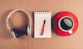 Diese 5 Business-Podcasts musst du hören