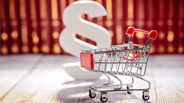 Preisfehler im Onlinehandel: Warum Kunden manchmal doch etwas geschenkt bekommen