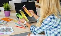Ambiance und Cone: 2 neue Werkzeuge für die ultimative Farbpalette