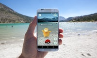 Zwei Milliarden US-Dollar: Pokémon Go ist auch nach dem Hype erfolgreich