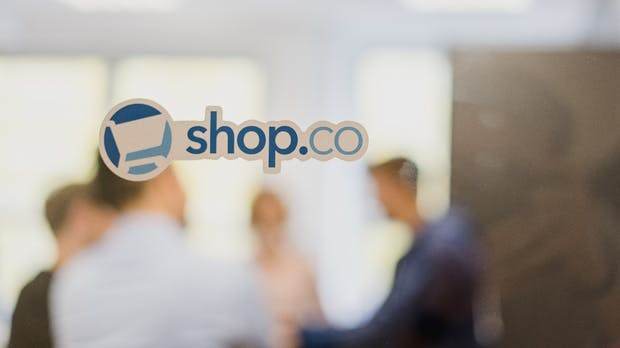 Exklusiv: Düsseldorfer Shopping-Startup an Klarna verkauft