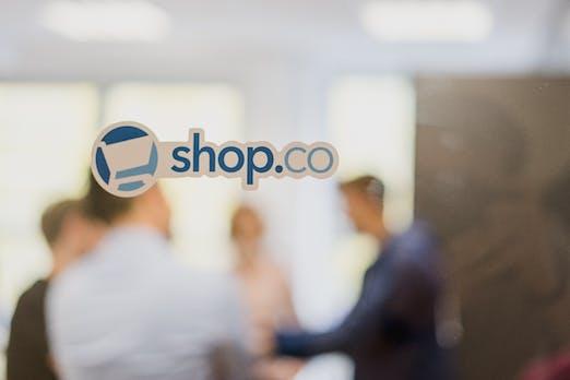 Shopco: Düsseldorfer Shopping-Startup steht vor dem Millionen-Exit