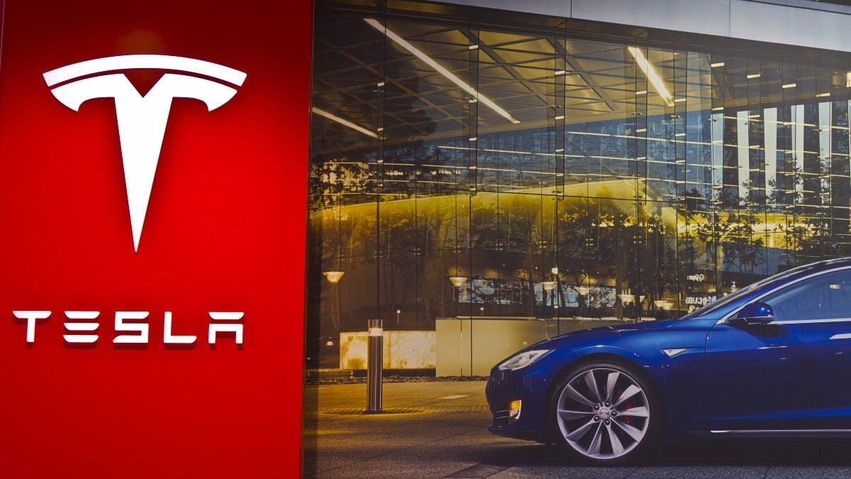 Redwood Materials: Was steckt hinter dem mysteriösen Startup zweier Tesla-Manager?