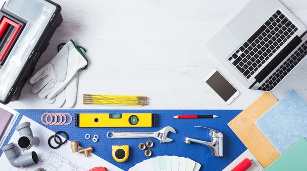 Auf diese Tools kann kein Startup verzichten