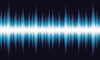 Offline-Tracking per Ultraschall: Schon 230 Apps nutzen die gruselige Technik