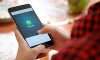Bezahlen mit Whatsapp: Messenger soll Payment-Funktion bekommen