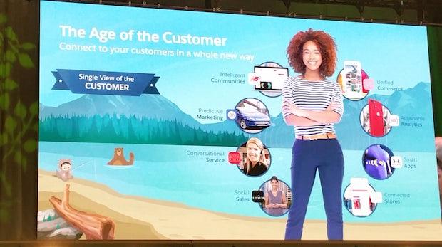Künstliche Intelligenz und Virtual Reality: So nutzt ihr sie für mehr Kundenservice