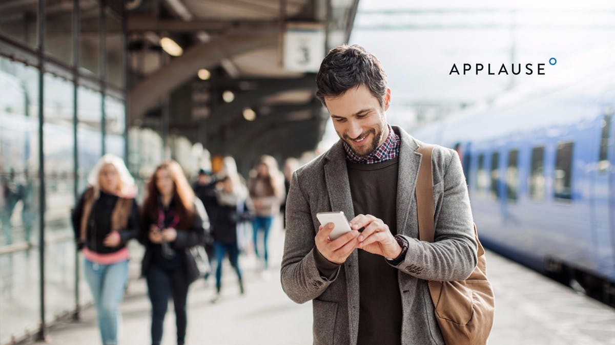 5 Tipps: So testest du deine digitalen Produkte erfolgreich
