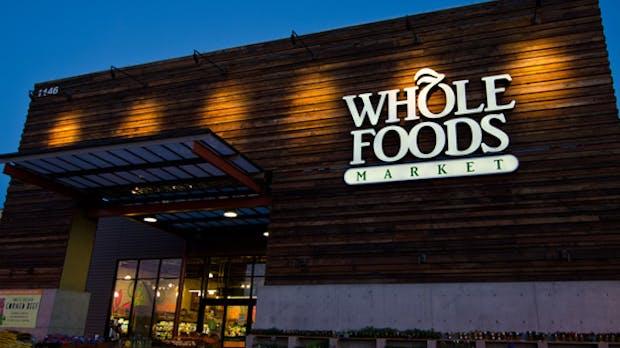 Amazon kauft Whole Foods: Die Geschichte hinter dem Deal und die Zukunft der Supermarkt-Kette