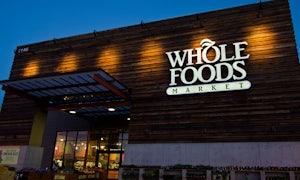 Zwei Jahre Amazon-Whole-Foods: Frequenz und Umsatz gesteigert