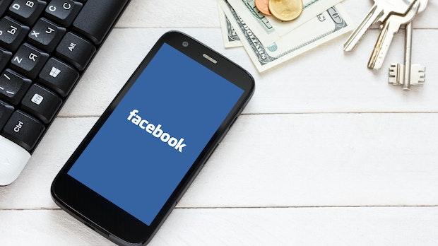 Branded Content auf Facebook: Marken können bezahlte Inhalte jetzt direkt bewerben