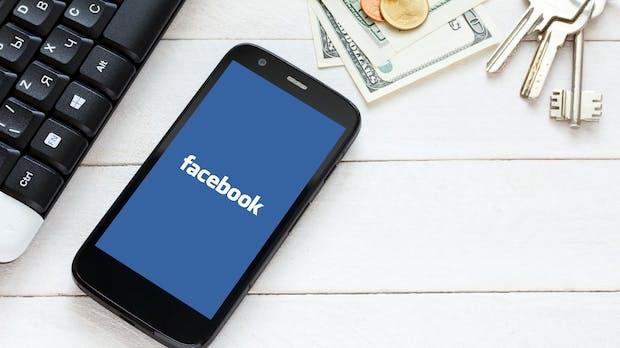 Facebook-Werbung: Mit diesen neuen Funktionen lassen sich Kampagnen besser planen