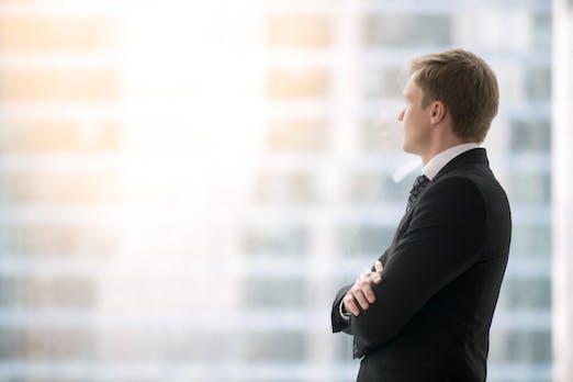Warum Führungsratgeber in die Irre führen – und was wirklich zählt