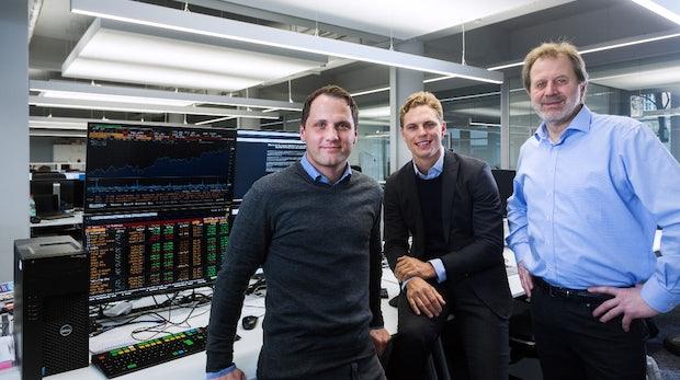 Das sind die 10 größten Fintech-Deals in Deutschland