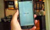 Google startet die Jobsuche jetzt auch in Deutschland