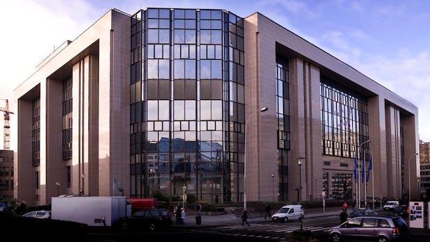 EU-Ministerrat: Anbieter kostenloser Apps sollen haften