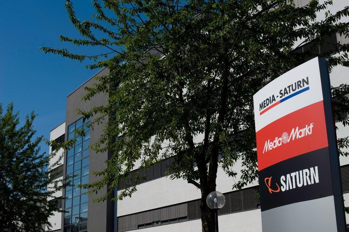 Der undankbare Abstieg von Redcoon: Media-Saturn bedauert den Kauf