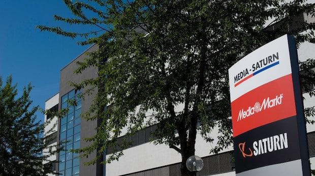 Freenet kauft sich bei Mediamarkt und Saturn ein – das steckt dahinter