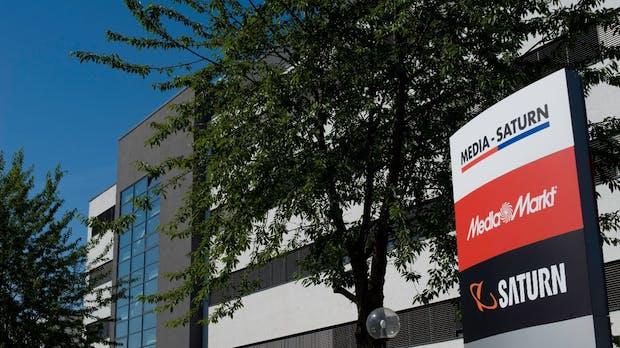 Mediamarkt und Saturn: Kaum Wachstum trotz Rabattaktionen