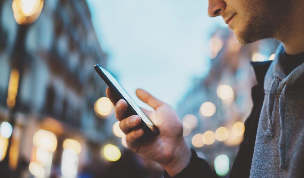 Payment to go: Wie Online-Händler das mobile Bezahlen mit der Klarna-App vereinfachen