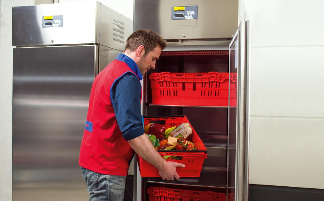 Auto Kühlschrank Real : Real kühlschrank t n u digital pioneers